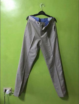 Brooks Brothers Chino Pants