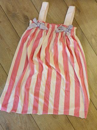 peach john浴袍洋裝。超吸水