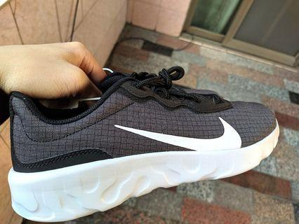 全新 正品 NIKE EXPLORE STRADA 超輕 運動鞋 慢跑鞋