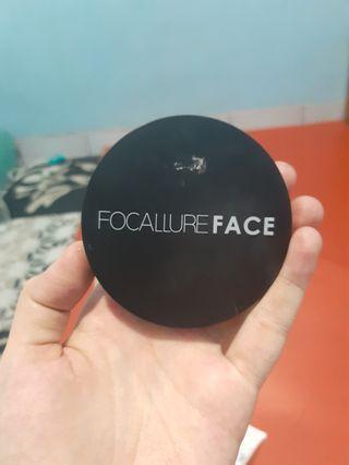 Focallure Face (Blush Highlight Contour)