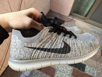 正品 Nike 超輕 運動鞋 慢跑鞋