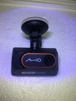 Mi0 行車記錄器