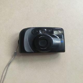 Kyocera Campus 70 Film Camera