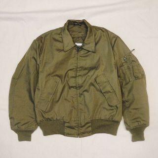 🇺🇸90s美軍公發US ARMY CVC JACKET 坦克兵外套 復古軍裝夾克 男女皆可Vintage 歐美古著