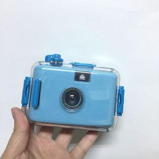 [近全新]防水相機#出清2019