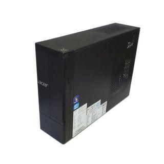 宏碁 ACER Aspire X1935 電腦主機 8.5公升桌上型 i5-3330 迷你型 桌機 請詳閱說明