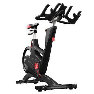 【98%新】喬山 商用等級飛輪健身車 Matrix IC7
