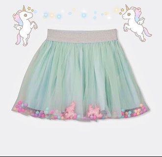 Cotton on kids Trixiebelle Tulle Skirt