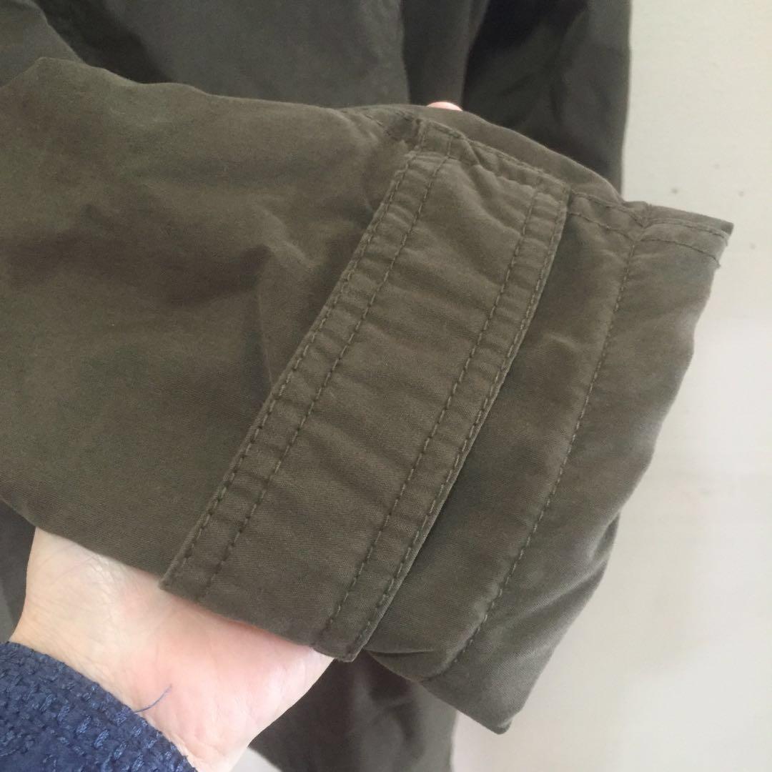 Ladies Winter Jacket/Coat