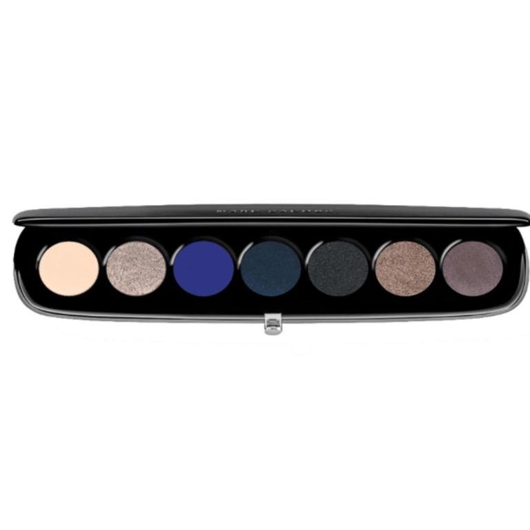 MARC JACOBS Eye Conic Eyeshadow Palette - 760 Smartorial RRP$66