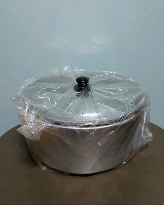 加價購➡️ 內鍋、不鏽鋼內蓋
