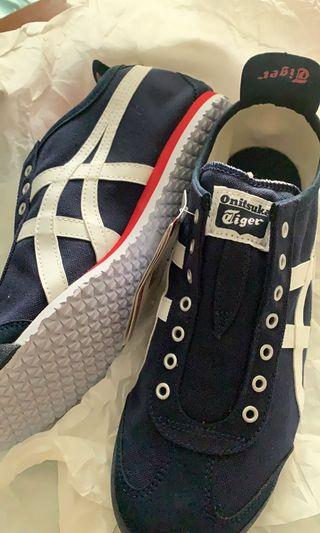onitsuka tiger mexico 66 sd price philippines 10 cm 700w