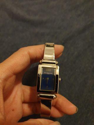 巴黎世家牌子手錶