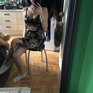 (Forever 21 ) dress