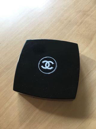 Chanel 腮紅#出清2019