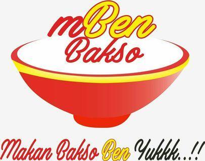 Bakso Aci mBen Bakso