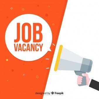 Admin Asst - Full time contract 3mths renewable