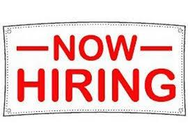 Airshow Event part timers needed (11-Feb to 16-Feb) -$11/hr