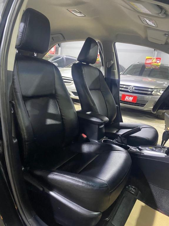 新款ALTIS又來了~數量有限要搶要快  實車實價只賣33.8萬