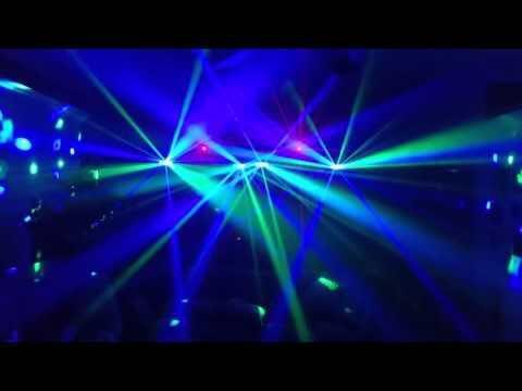 Dj rates karaoke rates lighting rates photobooth rates