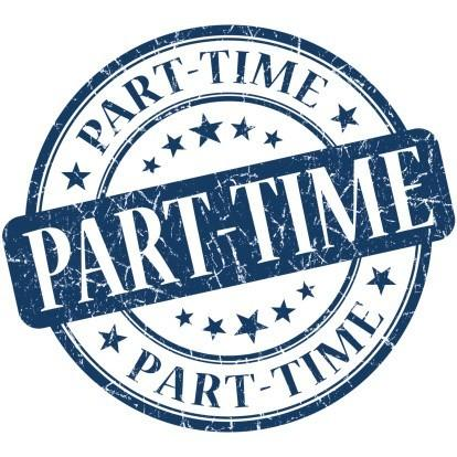 Part Time positions with FHC cert urgently needed islandwide