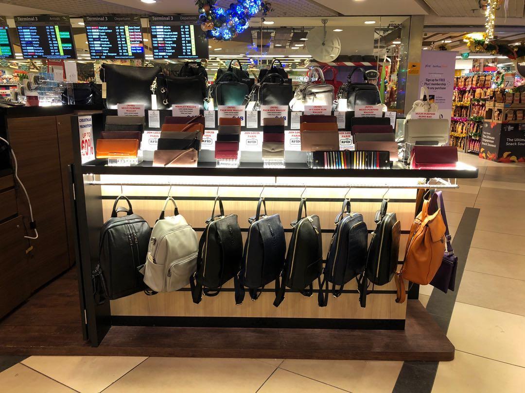 Part Time Retail Sales