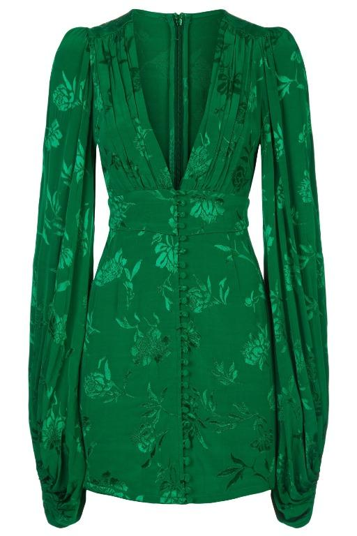 SIZE S - RAT & BOA ISABELLA DRESS - BRAND NEW IN PACKAGING