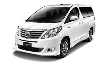 Transport SG to TOPPEN Mall