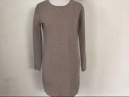 Wilfred Campanule Dress (Aritzia)