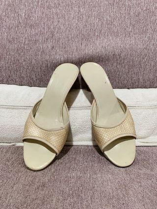 Salvatore鞋