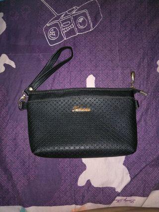 Clutch/mini handbag
