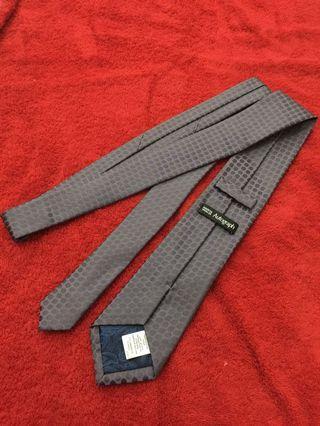 Mark & Spencer Tie