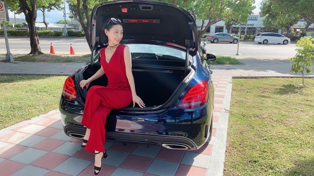《方澤嚴選》2015年賓士總代理C250 AMG 買車不送小姊姊,但你絕對可以脫單《良心志業》