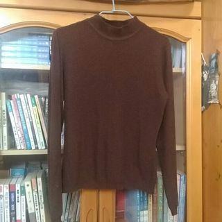 AntyiA品牌羊毛衫