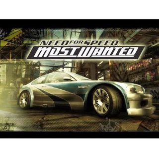 Pc-Need For Speed: Most Wanted 2012 Offline With DVD