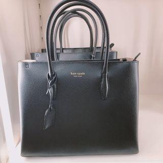 Kate Spade crossbody tote Bag @$300 Kate Spade Beltbag @$250