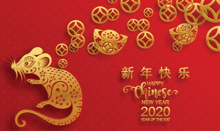6/7-Days CNY 2020 Festive Packages Chinese New Year 2020 (23rd Jan 20 – 29th Jan 20)  OR (23rd Jan 20 – 30th Jan 20)
