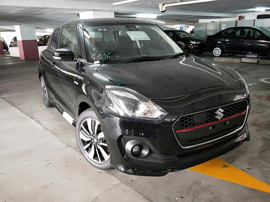 CHEAP CHEAP BRAND NEW CARS FOR RENT