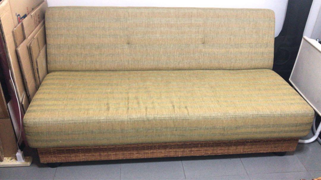 Heavy Duty Sofa Bed Furniture Home, Heavy Duty Furniture