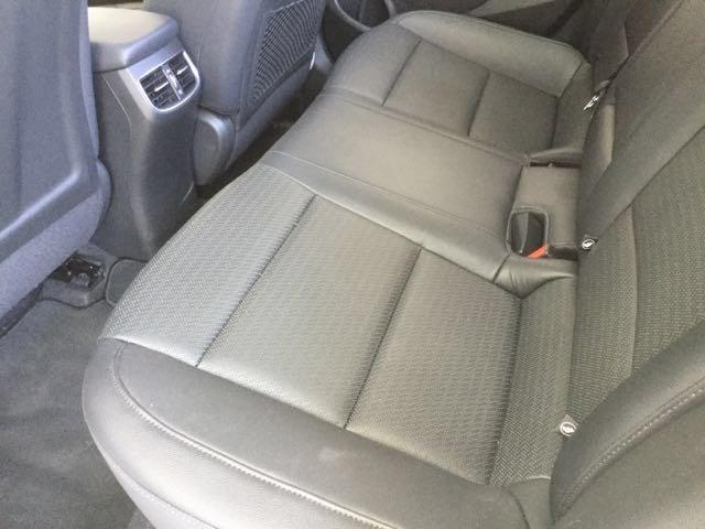 Jc car 現代 Elantra 2018年 柴油頂級 渦輪1.6L 省油省稅有力 低里程 原漆原鈑件一手車庫車