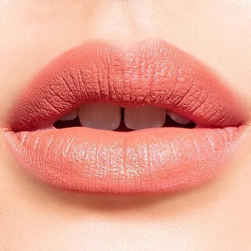 Thin Lizzy Merlot Kiss Velvet Rich Highly Pigmented Tinted Precision Lip Creme Pen