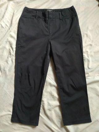 G2000 Pedal Pants