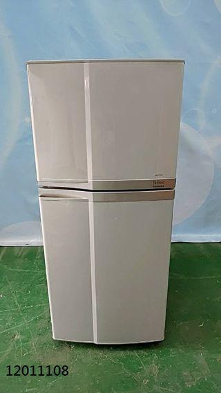 【弘旺二手家具生活館】二手/中古 TOSHIBA雙門冰箱 分離式冷氣 液晶電視 洗衣機-各式新舊/二手家具 生活家電買賣