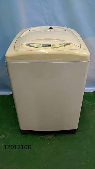 【弘旺二手家具生活館】二手/中古 東元洗衣機 變頻雙門冰箱 分離式冷氣 液晶電視 -各式新舊/二手家具 生活家電買賣