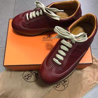 🈹Hermes shoes