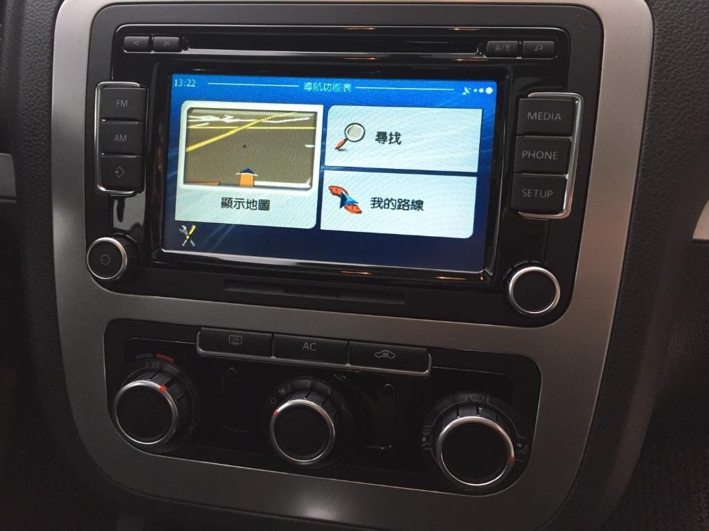 2011年 VW SCIROCCO 三門小車【買車送紅包】專門辦理車換車 超貸找錢專案