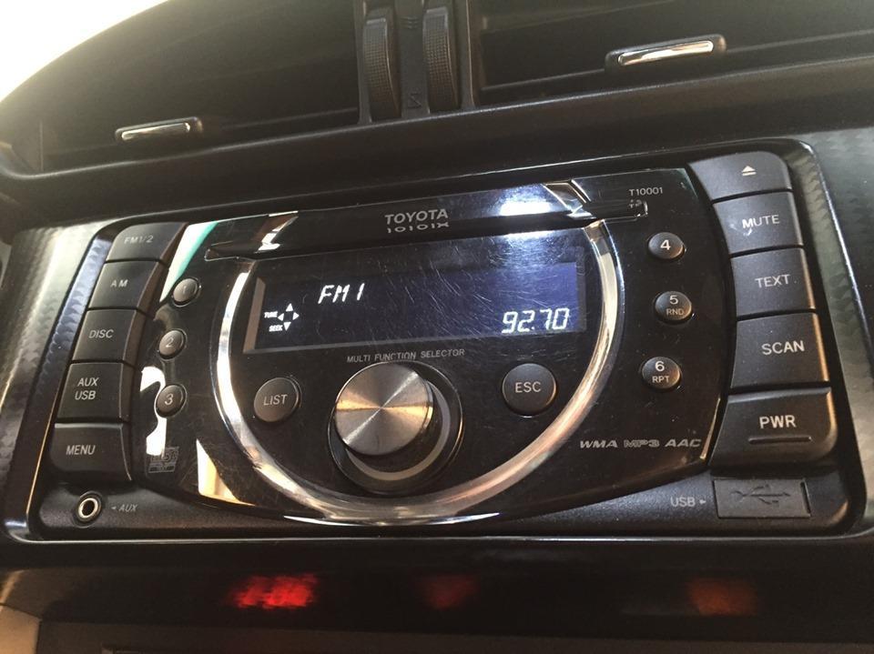 2013年 TOYOTA AE86【買車送紅包】專門辦理車換車 超貸找錢專案