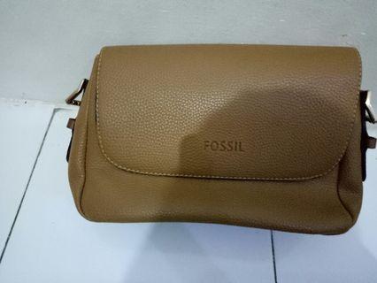 Fosil Bag