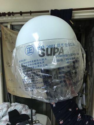 臺灣製安全帽 MIT