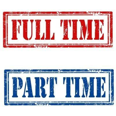 F&B full time/part time crew/staff wanted for cafe
